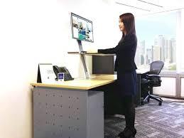 desk ergonomic standing desk mat ergonomic standing desk