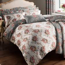 Dorma Bed Linen Discontinued - dorma bed linen jarrold norwich norfolk
