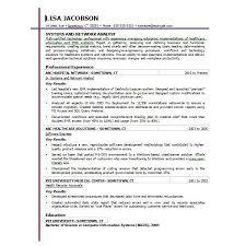 microsoft word resume templates free free microsoft word resume templates free microsoft office resume