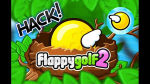 how to hack flappy golf 2 on mac with ihaxgamez 2017