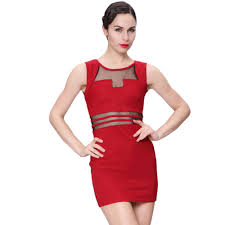 compare prices on formal evening blouses online shopping buy low