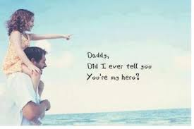 30 amazing father daughter quotes quotes u0026 sayings