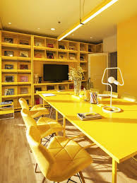 60 best pubi refki images on pinterest interior office office