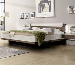 contemporary designer beds hypnos by stylform champagne u0026 noce