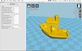 3d Photo 20 Best 3d Printing Software Tools All Are Free All3dp
