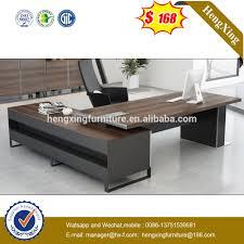grossiste mobilier bureau direction acheter les meilleurs mobilier