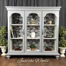 Corner Cabinet Dining Room Hutch Curio Cabinet Best Dining Room Images On Pinterest Curio