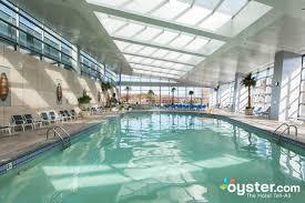 Mohegan Sun Map 3 Pool Photos At Mohegan Sun Hotel Montville Oyster Com