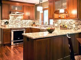 glass kitchen tiles for backsplash brown kitchen backsplash tile white kitchen tile ideas and