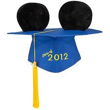 kindergarten graduation hats 227 best kinder graduation images on graduation ideas