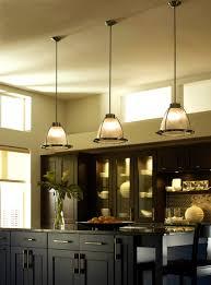 light fixtures dining room ideas dining room kitchen diner lighting fixtures retro style