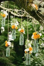 Pretty Garden Ideas Beautiful Garden Decorations Ideas To Try Home