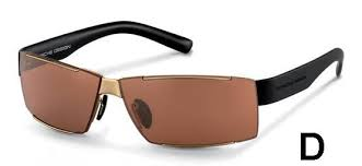 porsche design sonnenbrillen porsche design sonnenbrille p 8407 spezialversand