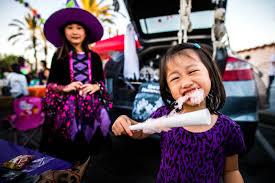 halloween event san gabriel ca official website