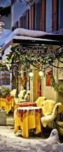 Hotel Ideas Top 25 Best Amelia Hotel Ideas On Pinterest Dream Castle Hotel