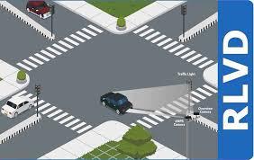 red light traffic violation red light violation detection system manufacturer and supplier onnyx