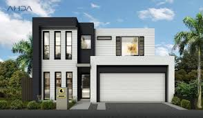 house designs modern architectural house designs australia