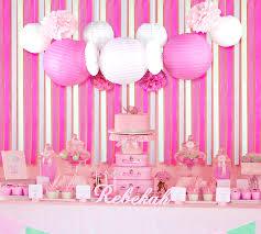 popularne wedding decoration themes kupuj tanie wedding