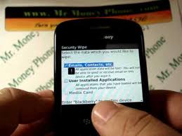 reset hard blackberry 8520 hard reset your blackberry curve 8530 restore to factory condition