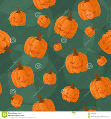free repeatable halloween background seamless halloween background stock photo image 11088240