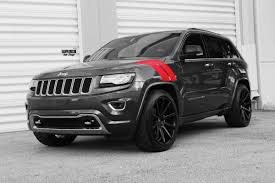 best 25 jeep grand cherokee limited ideas on pinterest grand