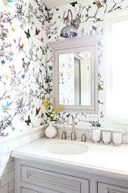 snowflake wallpaperwallpaper home decor modern wallpaper bangalore butterfly wallpaper in bathroom with small floral arrangementwallpaper home decor mumbai korean malaysia