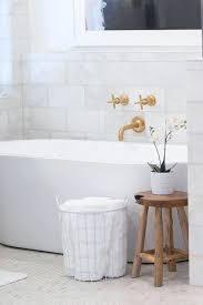 Kohler Faucet Installation Instructions Soaker Tub Faucet U2013 Seoandcompany Co