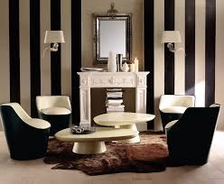 orange county ralph lauren wallpaper dining room beach style with