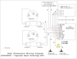 smart alternator regulator v3 manual