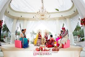 wedding mandaps mandap indian wedding ceremony