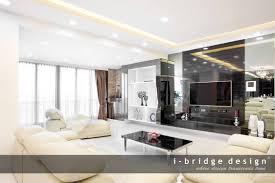 home design firms home interior design firms singapore