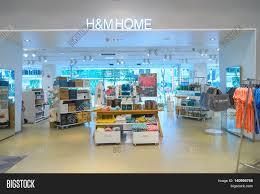 H M Home Store by Kuala Lumpur Malaysia Circa May 2016 H U0026m Store In Kuala