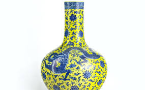 Antique Chinese Vases For Sale Chinese Antique Vases Blue And White Bronze Vase Shapes For Sale