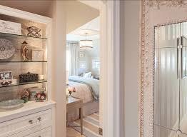 photos of home interiors coastal home with neutral interiors home bunch interior design ideas