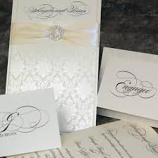Customized Wedding Programs Invitations By Bonnie Custom Wedding Invitations With You In