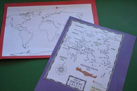 Ancient Greece On A World Map by Looking Back Ancient Greece U2013 Minoans U2013 Angelicscalliwags