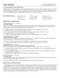 Security Officer Resume Sample Objective Construction Project Engineer Sample Resume Essay Schools 21st