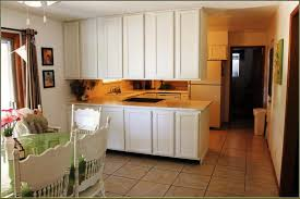 refinishing kitchen cabinets near me chalk painted cupboards