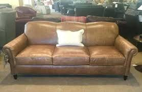 sofa reviews consumer reports leather sofa review leather furniture review sofa leather furniture