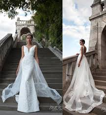 dh wedding dresses exquisite mermaid wedding dresses lace fabric tulle garden
