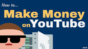 Youtube View Hack Hundreds Of Views In Minutes Youtube by How To Ethically Steal Traffic U0026 Make Easy Sales Using My