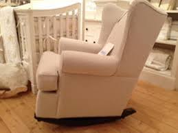 Espresso Rocking Chair Nursery Espresso Rocking Chair Nursery Luxurious Furniture Ideas