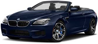 bmw m6 monthly payments 2018 bmw m6 incentives specials offers in wichita ks