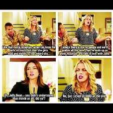 Cougar Town Memes - cougar town quotes cougartown cougartownquotes cougar town
