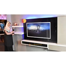 Cabinet Tv Modern Design U0026 Contemporary Tv Cabinet Design Tc002