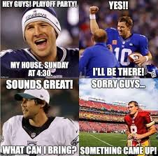 Redskins Meme - 207 best sports images on pinterest washington redskins