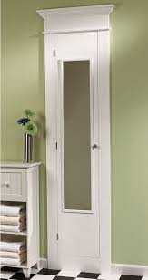Bathroom Cabinet Mirror by Top 25 Best Medicine Cabinets Ideas On Pinterest Contemporary
