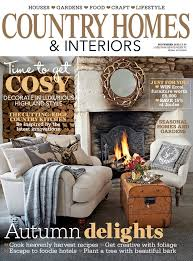 country homes and interiors magazine musings from the nostalgic kitchen october 2012