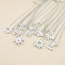 exo earrings exo minitature accessories k needs blogshop