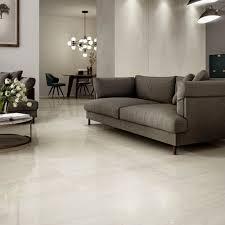 Laminate Flooring Wall Indoor Tile Floor Wall Porcelain Stoneware Trilogy 0 3